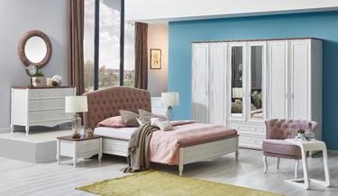 8630ae5cde8cb Všetok nami ponúkaný francúzsky a holandský nábytok do spálne spĺňa náročné  hygienické a zdravotné limity, čo je základným predpokladom pre naozaj  kvalitný ...