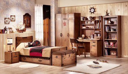 9f25334b1 Dizajnéri tejto kolekcie najlepšie vedia, čo sa k danému typu nábytku  skrátka hodí. A tak, ak máte tú možnosť a dekorácie sú pre vás nemenej  dôležité ako ...