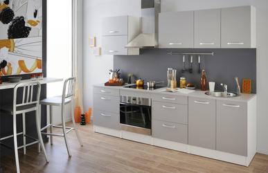 b5f529ec40859 Moderné kuchyne vo francúzskom štýle | Nábytok Aldo
